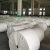 mask raw materials Non-woven spunbond pp fabric factory wholesale