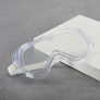 low price lab isolation anti fogging protective  goggle  glasses