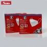 low price wholesale  N95 mask Cheap disposable  mask face mask
