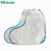 high quality disposable  protective shoes cover