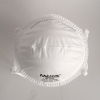 GB2626-2006 FFP2  CE  cup style disposable  mask face mask respirator
