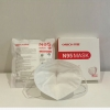high quality CE FFP2 Respirator Mask disposable protective N95 mask