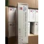 intco synthetic vinyl  disposable  gloves intco BMPF3002