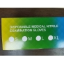 riderbull  medical Examination gloves disposable  gloves CE certificated discount