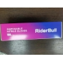 riderbull  non-medical disposable  gloves household working glove CE certificated