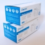 high quantity medical disposable mask EN14683 Type IIR medical mask Europe CE ceritficated