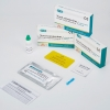 COVID-19 onsite rapid test kit coronavirus  IgM detection kit (colloidal gold method)