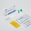 coronavirus COVID-19 IgM/gG fast detection kit (colloidal gold method) whole blood/serum/plasma
