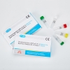 coronavirus COVID-19 Real Time Multiplex RT-PCR Kit