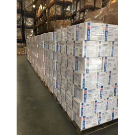 Intco basic  Medical  examination synmax vinyl  OGT ready stock in Los Angeles 3200 cartons