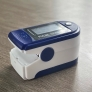 export to India  LED display pulse oximeters factory supplier  factory wholesale