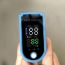 air CIF India   TFT  display 4 colors pulse oximeters factory  manufacturer wholesale ready stock