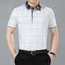 high quality company staff clerk tshirt uniform