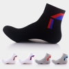 high quality cotton  men design Sports socks