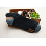 Mountain climbing men Sports socks