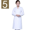 women white(elastic sleeve)