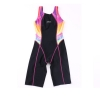 design 1professional children surfing swimming suit swimwear