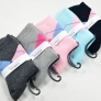 pile thicken winter thermal women socks