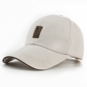 color 1new design baseball golf oudoor travelling hat