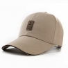 color 2new design baseball golf oudoor travelling hat