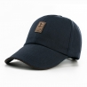 color 3new design baseball golf oudoor travelling hat