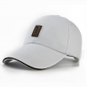 color 4new design baseball golf oudoor travelling hat