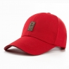 color 5new design baseball golf oudoor travelling hat