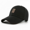color 6new design baseball golf oudoor travelling hat