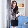 color 1new fashion Korea business office women's jacket blazer