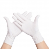 color 2CE FDA certificated skymed non-sterile nitrile Examination gloves disposable medical gloves factory source