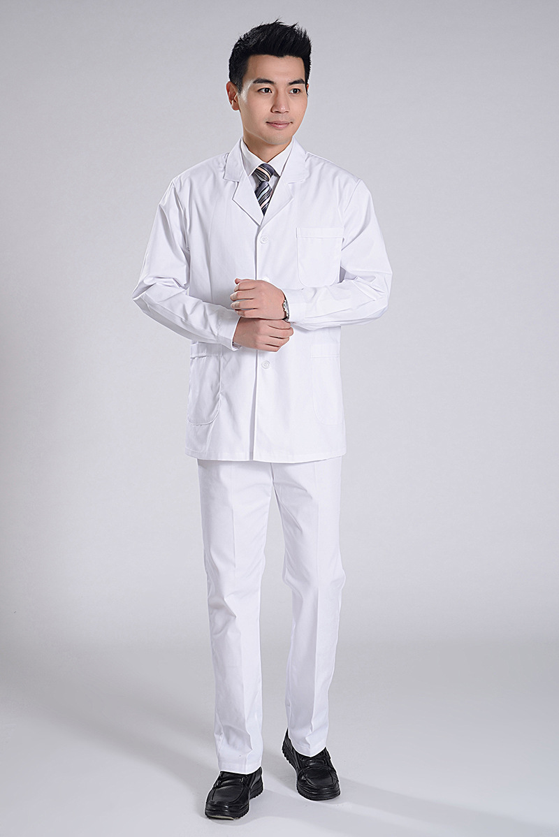doctor suits