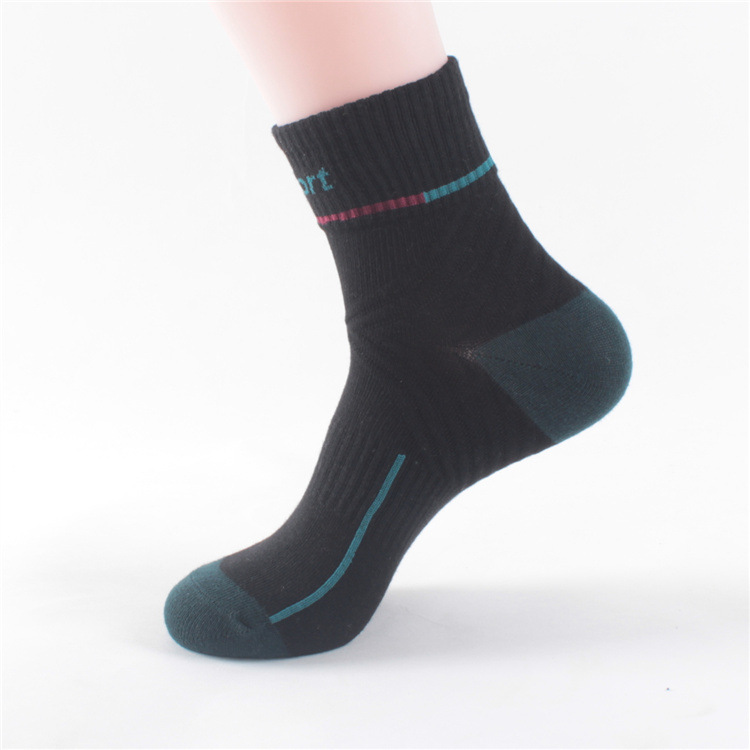 men cotto socks